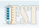 fst_logo-crop